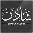 shaden-110
